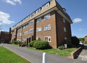 Thumbnail 2 bed property to rent in Rodney Close, New Malden