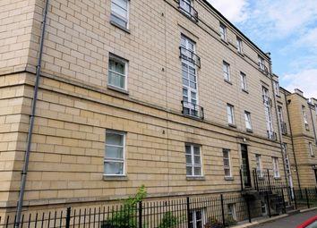 Photo of 2/3 (Gf1) Hopetoun Crescent, Edinburgh EH7
