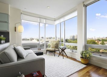 Thumbnail 2 bed property for sale in 34 Eckford Street, New York, New York State, United States Of America