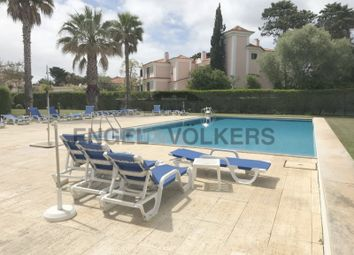 Thumbnail 2 bed apartment for sale in Arcadas Do Parque, L. Poente, Av. Aida 87A, 2765-187, Portugal