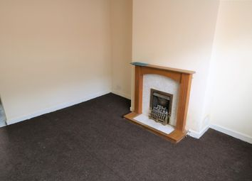 Thumbnail 3 bed terraced house to rent in Newbury Avenue, Blackpool, Lancashire