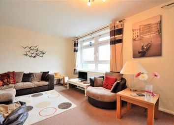 Thumbnail 3 bed maisonette to rent in Askill Drive, London