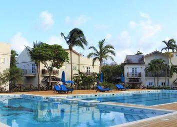 Thumbnail 2 bed villa for sale in Cotton Bay Cas En Bas, St Lucia
