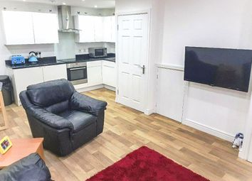 Thumbnail 3 bedroom detached house for sale in Curzon Terrace, York