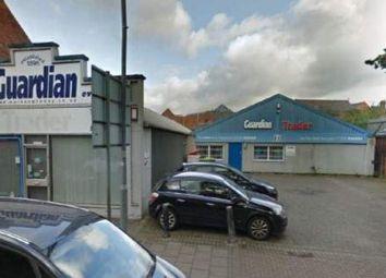 Thumbnail Office to let in 21 – 27 Ryton Street, Worksop, Worksop, Nottinghamshire