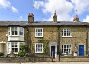 Thumbnail 2 bed terraced house to rent in Kings Road, Windsor, Berkshire