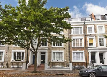 Thumbnail 2 bed flat for sale in Kempsford Gardens, London