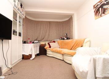 Thumbnail 2 bed maisonette to rent in Addington Grove, Sydenham