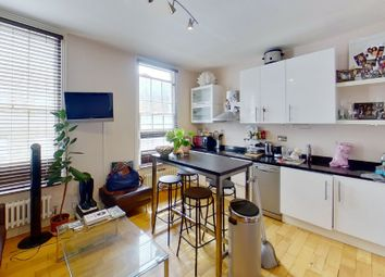 1 bed property to rent in Mount Terrace, Whitechapel, London E1