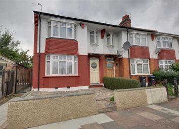 Lightcliffe Road, London N13. 3 bed property