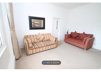 Thumbnail 1 bed flat to rent in St. John's Crescent, Brixton