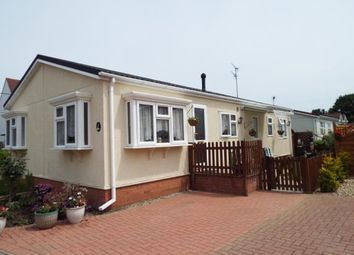 Thumbnail 2 bedroom property for sale in Flag Hill, Great Bentley, Colchester