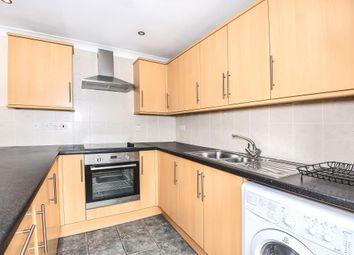 Thumbnail 2 bed flat to rent in Ellison Way, Wokingham