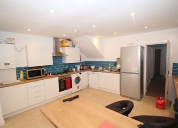Thumbnail 7 bed terraced house for sale in Bedford Street, Cathays, Cardiff