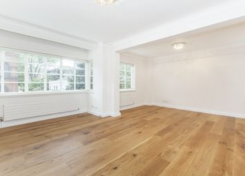 Thumbnail 3 bed flat to rent in Lancaster Close, St. Petersburgh Place, London
