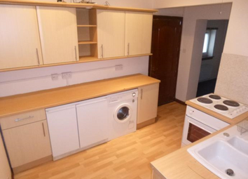 Thumbnail 2 bedroom flat to rent in 8A Union Road, Bathgate