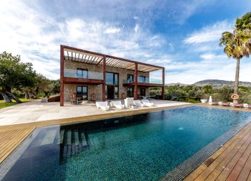 Thumbnail 7 bed property for sale in 07460 Pollença, Balearic Islands, Spain