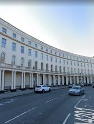 Thumbnail Studio to rent in 1 Bed:497 Sq Ft Park Crescent, London