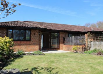 Thumbnail 2 bed property for sale in The Ferns, Farnham