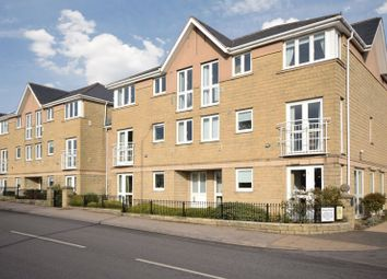 1 bed flat for sale in Kings Court, Sheffield S10