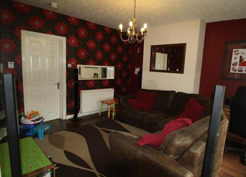 Thumbnail 3 bedroom flat for sale in Homestead Road, Sheffield