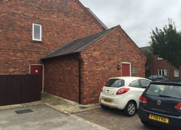 Thumbnail Office to let in Estate Office, Bell Meadow Business Park, Pulford, Chester