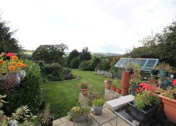 Thumbnail 3 bed semi-detached house for sale in West End, Witton Le Wear, Bishop Auckland