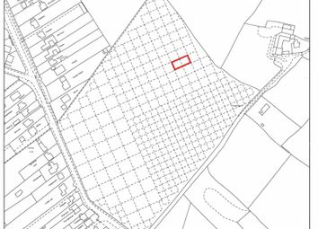 Thumbnail Land for sale in Spurlands End Road, Great Kingshill, High Wycombe