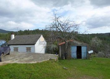 Thumbnail Farm for sale in Várzea Dos Cavaleiros, Ermida E Figueiredo, Sertã, Castelo Branco, Central Portugal