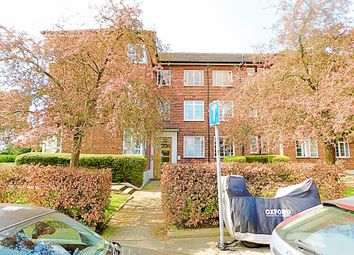 Thumbnail 1 bedroom flat for sale in Carmel Court, Kings Drive, Wembley, Middlesex