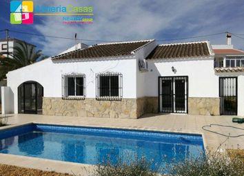 Thumbnail 4 bed villa for sale in 04660 Arboleas, Almería, Spain