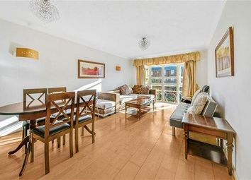 2 bed detached house to rent in Derwent Court, Eleanor Close, Canada Water, London SE16