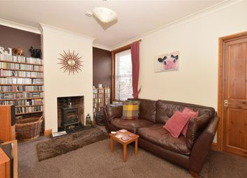 Thumbnail 2 bed terraced house for sale in Station Road, Portsmouth, Hampshire