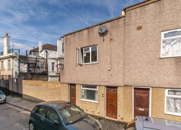 Thumbnail 2 bed property for sale in Thornton Row, Thornton Heath