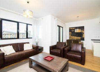 Thumbnail 2 bedroom apartment for sale in Queensway Rd, Gibraltar 1Aa, Gibraltar