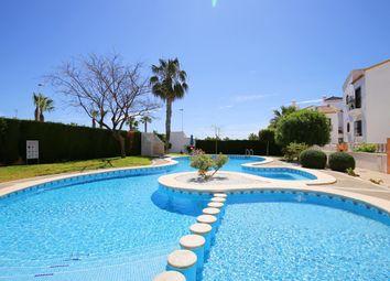 Thumbnail 3 bed semi-detached house for sale in Calle Ciruela 03189, Orihuela, Alicante