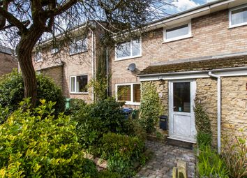 Thumbnail 3 bedroom terraced house for sale in Quarry High Street, Headington, Oxford
