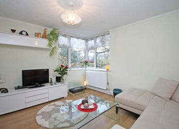 Thumbnail 1 bed flat to rent in St. Andrews Close, Osterley, Isleworth