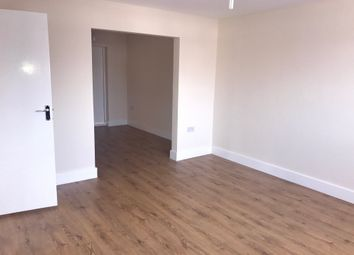 Thumbnail 3 bed terraced house to rent in Mead Way, Bushey