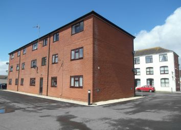 Thumbnail 2 bed flat to rent in Station Road, Westbury