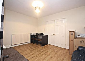 2 bed terraced house for sale in Albert Street, Grange Villa, Chester Le Street DH2