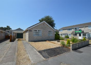 Thumbnail 2 bed detached house for sale in Shelley Road, Radstock