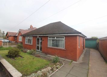 Thumbnail 3 bed detached bungalow for sale in Bolton Road, Aspull, Wigan