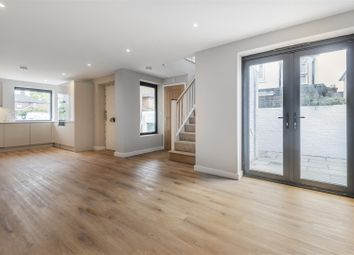 3 bed property for sale in Dapdune Road, Guildford GU1