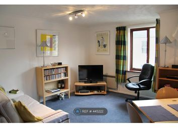 Thumbnail 1 bed flat to rent in Chamberlin Court, Cambridge