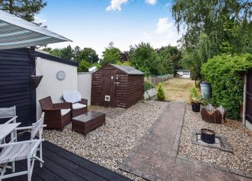 Thumbnail 2 bed semi-detached house to rent in Victoria Road, Stanford-Le-Hope