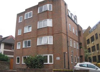 Thumbnail 1 bed flat to rent in Denmark Road, Kingston Upon Thames