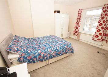 Thumbnail 1 bed property to rent in Adelphi Road, Huddersfield