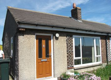 Thumbnail 1 bed bungalow to rent in Paradise Cottages, Woodland, Bishop Auckland, County Durham