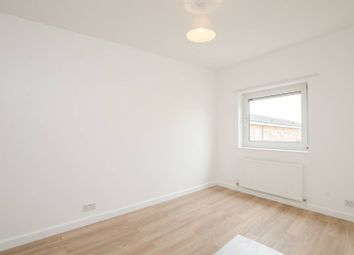 Thumbnail 4 bedroom flat to rent in Bow Common Lane, Bow